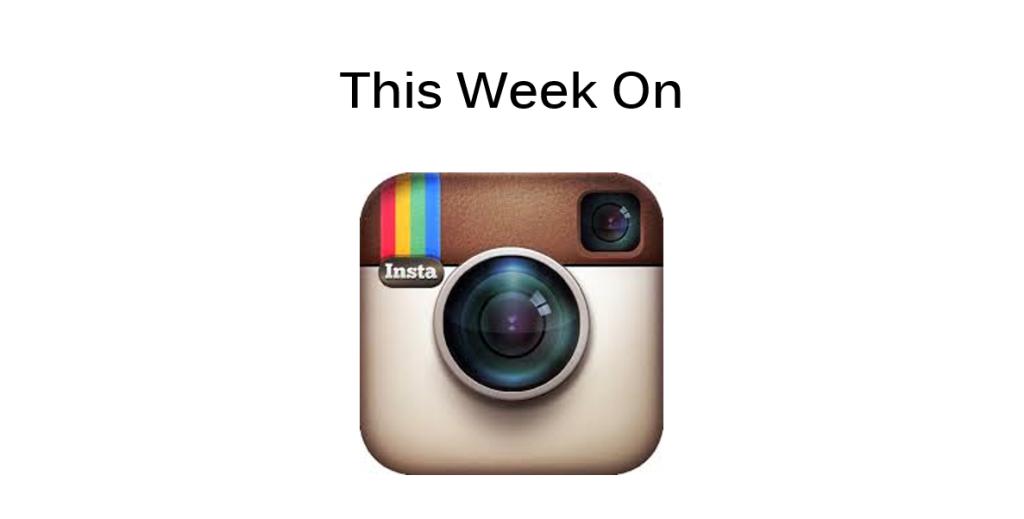 This-Week-on-Instagram