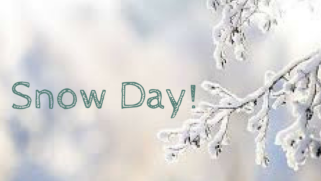 snow day The latest tweets from snow day calculator (@snowdaycalc) use the snow day calculator to predict snow days using just your zip code what's your chance for a snow.
