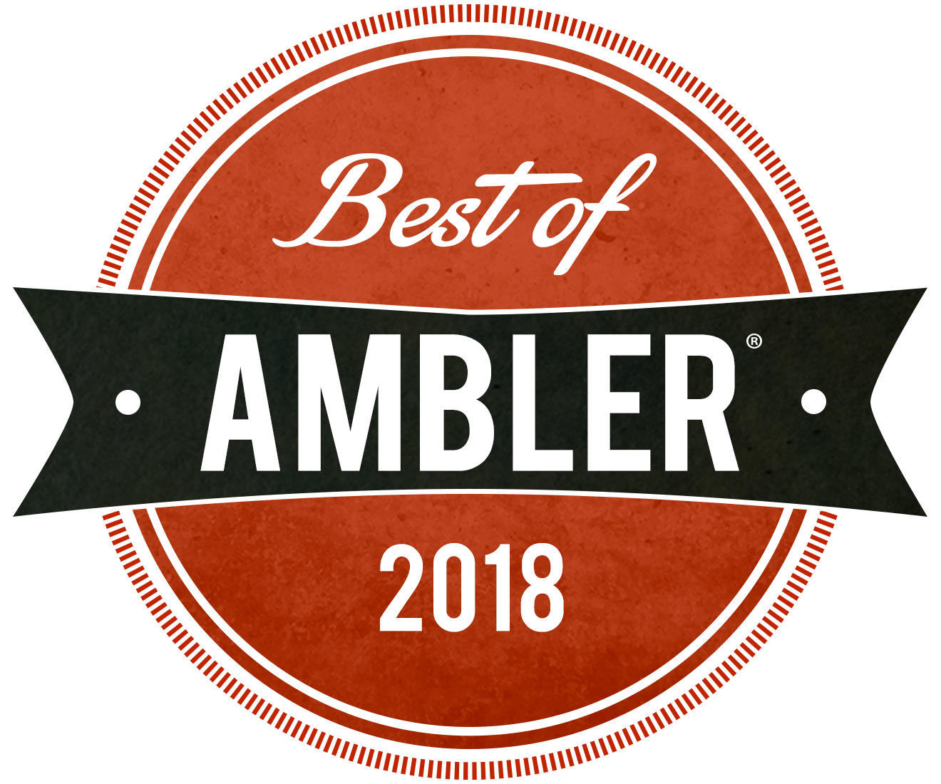 Best Of Ambler